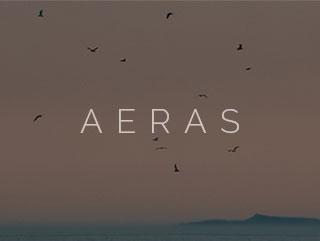 AERAS