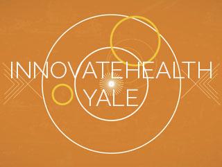 InnovateHealth Yale